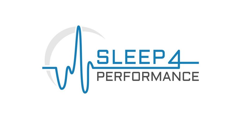 Sleep4Performance